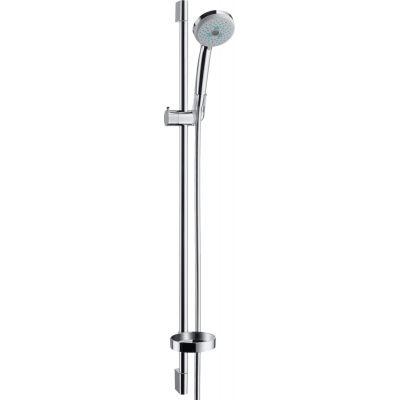 Hansgrohe Croma 27774000 zestaw prysznicowy