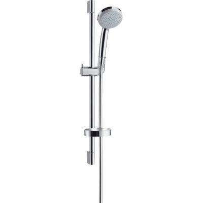 Hansgrohe Croma 27776000 zestaw prysznicowy