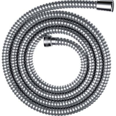 Hansgrohe Metaflex 28264000 wąż prysznicowy 200 cm