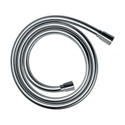 Hansgrohe Isiflex 28274000 wąż prysznicowy 200 cm
