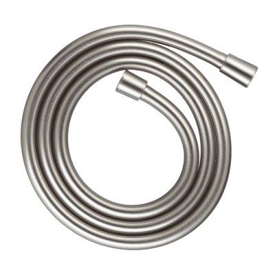 Hansgrohe Isiflex 28276800 wąż prysznicowy 160 cm