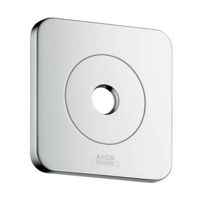 Axor Citterio E 36725000 element dodatkowy prysznica