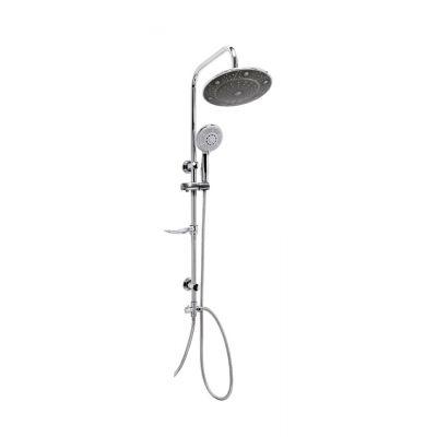 Invena Socho AU59001 zestaw prysznicowy