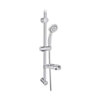 Invena Esla AU94001 zestaw prysznicowy
