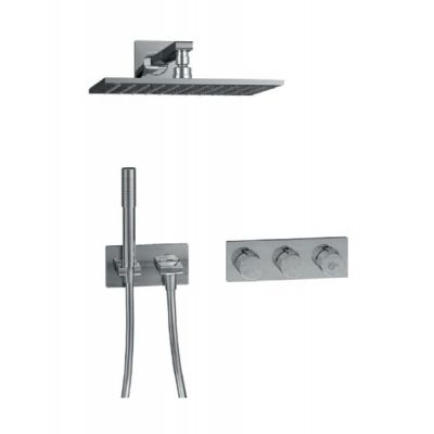 Ideal Standard Archimodule A1556AA zestaw prysznicowy