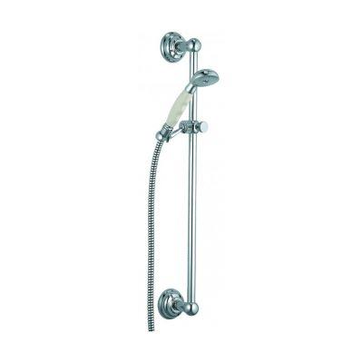 Kludi Adlon 2710305 zestaw prysznicowy