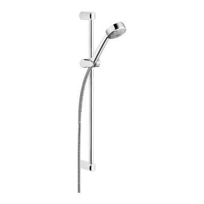 Kludi Zenta 606300500 zestaw prysznicowy