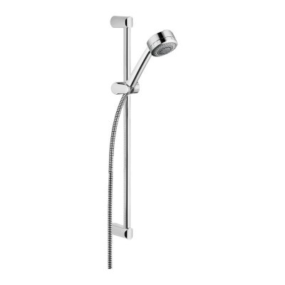 Kludi Zenta 607300500 zestaw prysznicowy