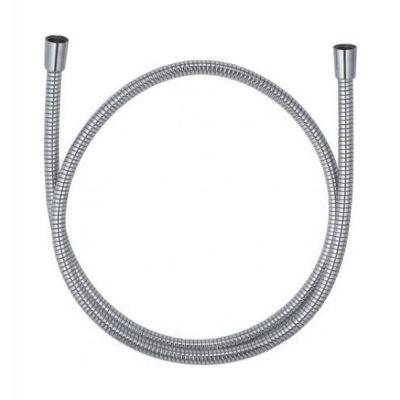 Kludi 610060500 wąż prysznicowy 160 cm