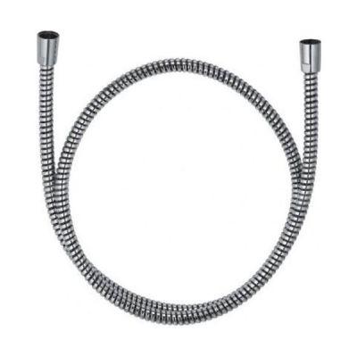 Kludi 610560500 wąż prysznicowy 160 cm