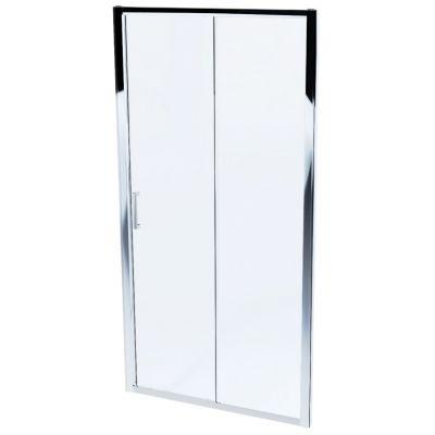 Massi Mosa System MSKPMO0041300 drzwi prysznicowe rozsuwane