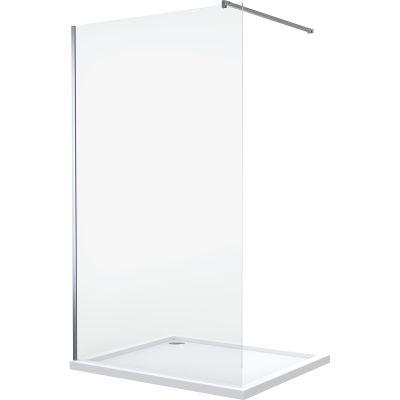 Oltens Vida 22004100 ścianka prysznicowa 120 cm