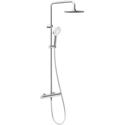 Oltens Atran 36500100 zestaw prysznicowy