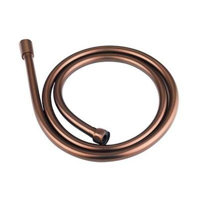 Omnires 028ORB wąż prysznicowy 150 cm