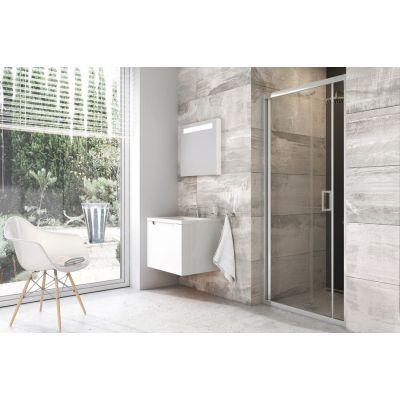 Ravak X01H40C00Z1 drzwi prysznicowe