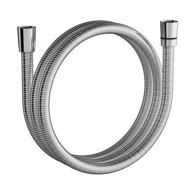 Ravak SilverShine X07P338 wąż prysznicowy 150 cm