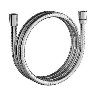 Ravak X07P340 wąż prysznicowy 150 cm