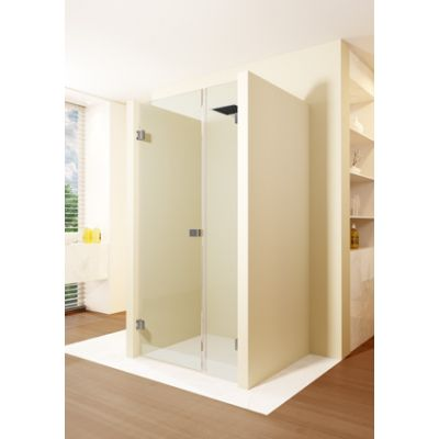 Riho GX0712001 drzwi prysznicowe