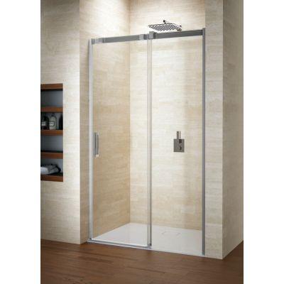 Riho Ocean GU0204100 drzwi prysznicowe