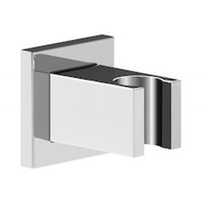 Roca Square A5B1250C00 uchwyt prysznicowy