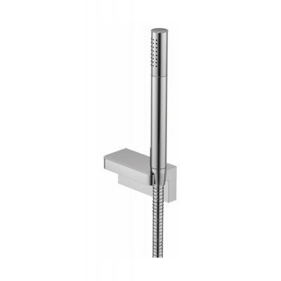 Steinberg 230 2301650 zestaw prysznicowy