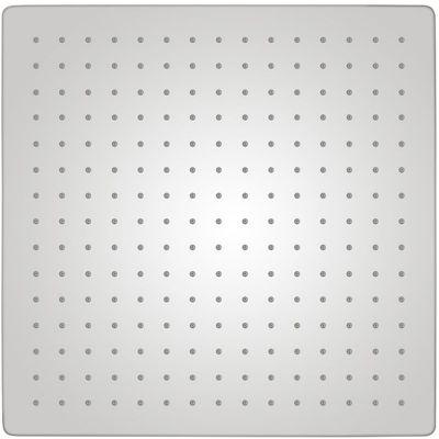 Teka Spa2 790066900 deszczownica kwadratowa