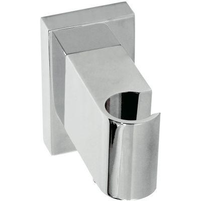 Tres Shower Technology 20718201 przyłącze kątowe z uchwytem