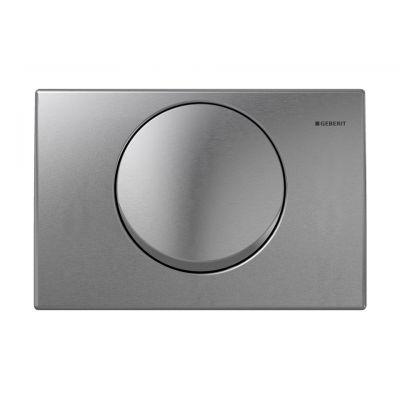 Geberit Delta 115101001 przycisk spłukujący do wc