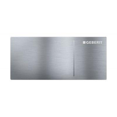 Geberit Sigma 115635FW1 przycisk spłukujący do wc