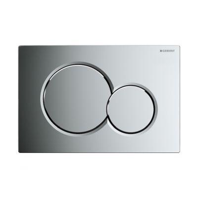 Geberit Sigma 115770215 przycisk spłukujący do wc