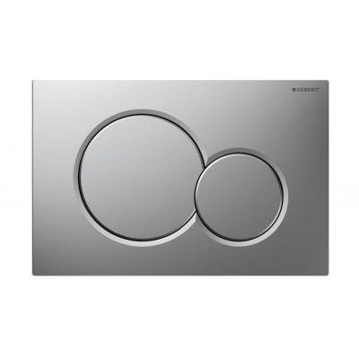 Geberit Sigma 115770465 przycisk spłukujący do wc