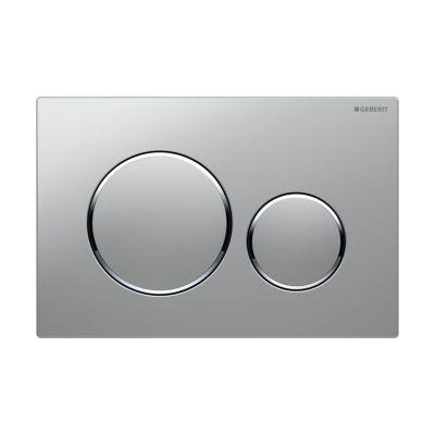 Geberit Sigma 115882KN1 przycisk spłukujący do wc