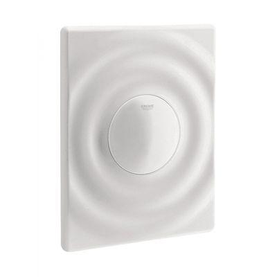 Grohe Surf 37063SH0 przycisk spłukujący do wc