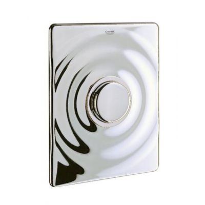 Grohe Surf 37069000 przycisk spłukujący do wc