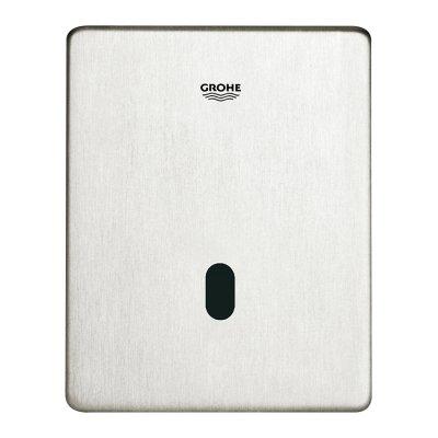 Grohe Tectron 37324SD1 elektronika na podczerwień do pisuaru