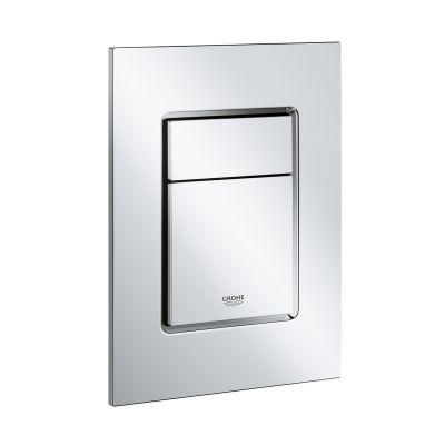 Grohe Skate Cosmopolitan S 37535000 przycisk spłukujący do wc