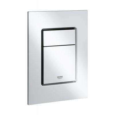 Grohe Skate Cosmopolitan S 37535P00 przycisk spłukujący do wc