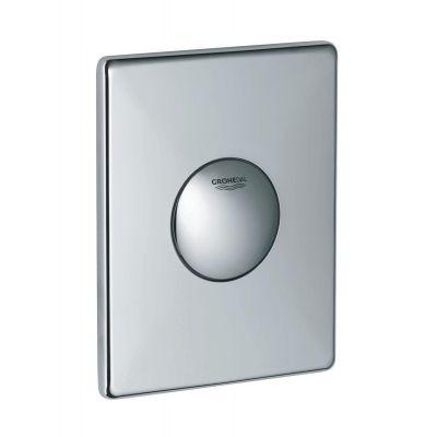Grohe Skate 37547000 przycisk spłukujący do wc