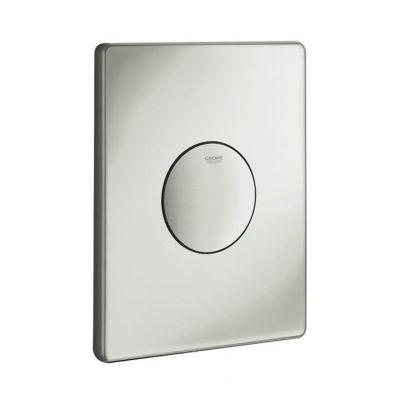 Grohe Skate 37547P00 przycisk spłukujący do wc