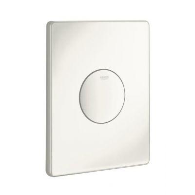 Grohe Skate 37547SH0 przycisk spłukujący do wc