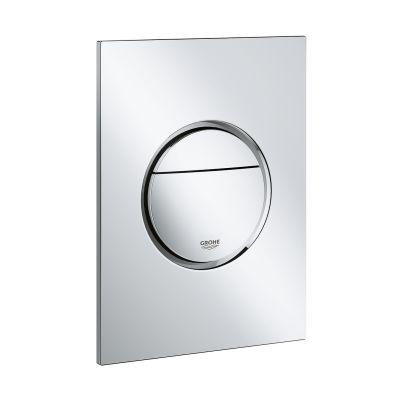 Grohe Nova Cosmopolitan S 37601000 przycisk spłukujący do wc