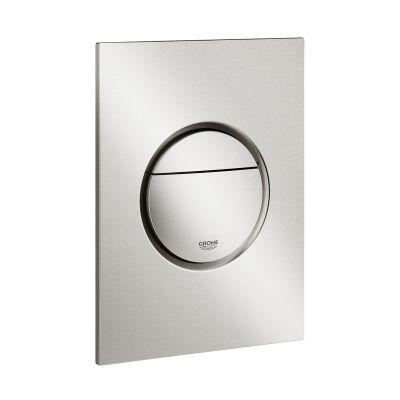 Grohe Nova Cosmopolitan S 37601DC0 przycisk spłukujący do wc
