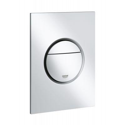 Grohe Nova Cosmopolitan S 37601P00 przycisk spłukujący do wc