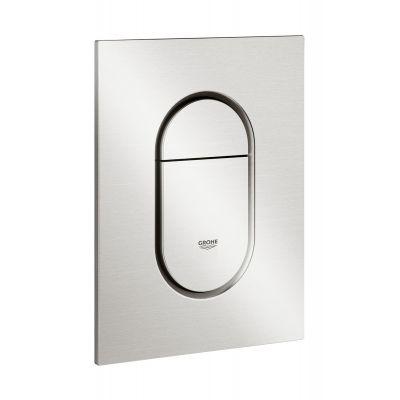 Grohe Arena Cosmopolitan S 37624DC0 przycisk spłukujący do wc