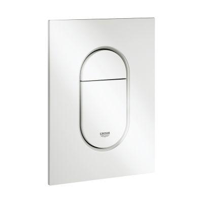 Grohe Arena Cosmopolitan S 37624SH0 przycisk spłukujący do wc