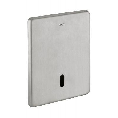 Grohe Tectron 38393SD1 przycisk spłukujący do wc