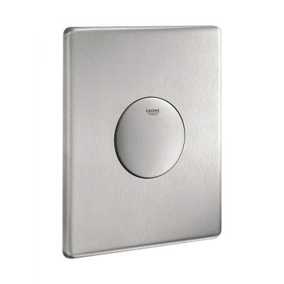 Grohe Skate 38445SD0 przycisk spłukujący do wc