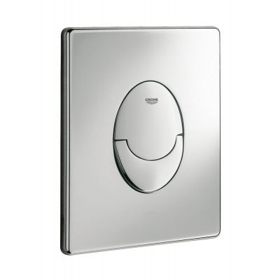 Grohe Skate 38505000 przycisk spłukujący do wc