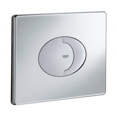 Grohe Skate 38506000 przycisk spłukujący do wc