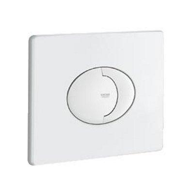 Grohe Skate 42305SH0 przycisk spłukujący do wc